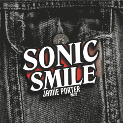 Sonic Smile CD